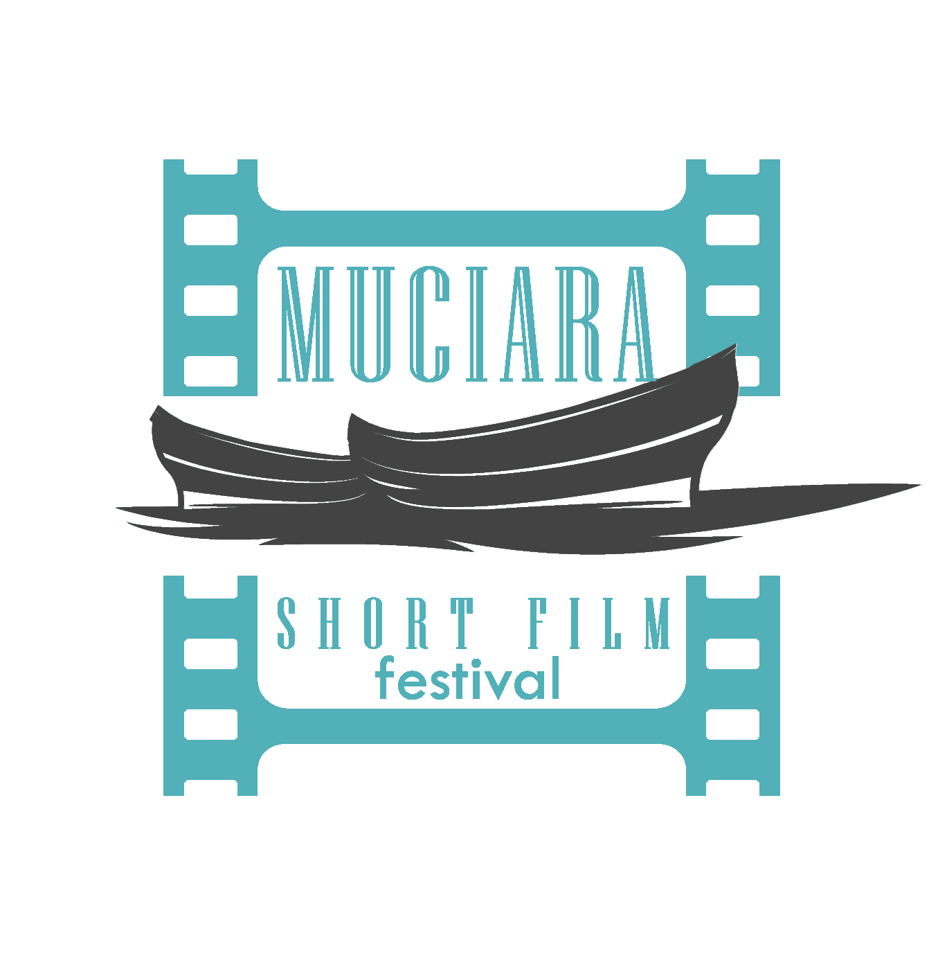 Muciara Short Film Festival: registration for the competition for national and international shorts is starting